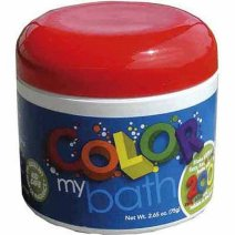 Color My Bath - Special Needs Essentials