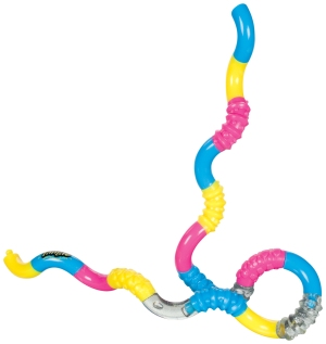 Tangle junior textured - Special Needs Essentials