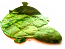 turtle blanket (1) - WB