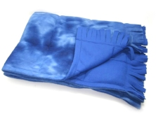 two sided  blue blanket 2 (1) - WB
