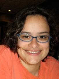 Gabriela McCall Delgado - Special Needs Essentials
