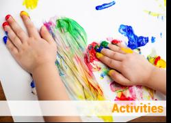 Activities v2