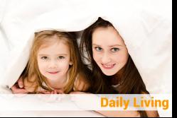 Daily Living v2