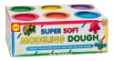 Super Soft Modeling Dough - Special Needs Essentials