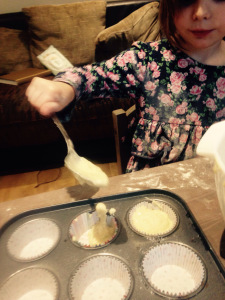 Baking tips - Special Needs Essentials