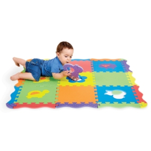 Edushape Play & Learn Mat - Special Needs Essentials (2)