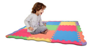 play-Mat-3x3-foam-floor-tiles-special-needs-essentials [edited] (1)