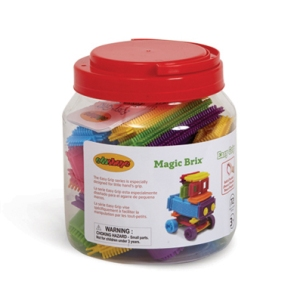 Edushape Magic Bix