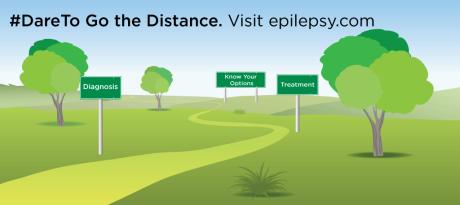Epilepsy Awareness Month - Special Needs Essentials