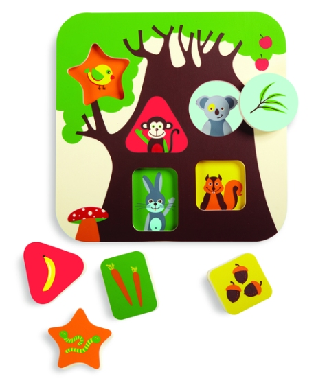 First_Puzzle_Treehouse_Special_Needs_Essentials__05724.1429720542.500.750
