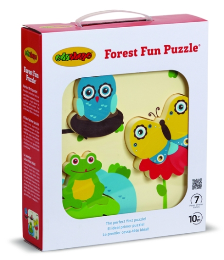 Forest_Fun_Puzzle_Special_Needs_Essentials__99254.1429720643.500.750