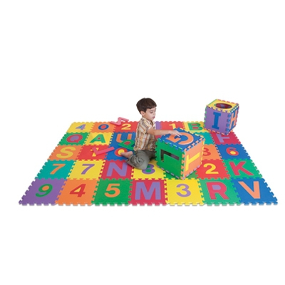 Play_Mat_6x6_Foam_Letter_Puzzle_Special_Needs_Essentials__86190.1444224923.500.750.jpg