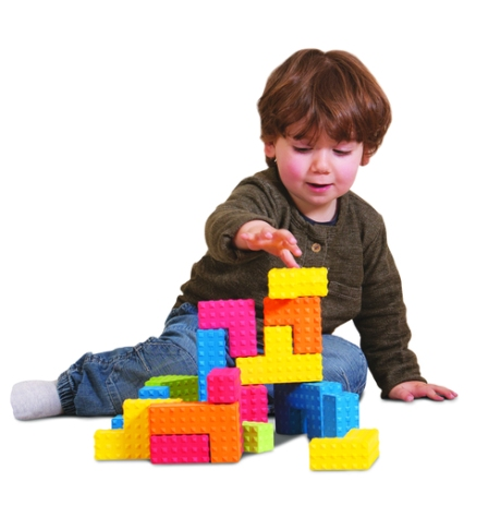 Textured_Building_Blocks_Special_Needs_Essentials__33658.1429725230.500.750